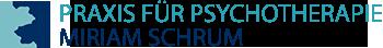 Miriam Schrum Hamburg, Psychologische Psychotherapeutin - Psychotherapie, Kognitive Verhaltenstherapie, IRRT-Traumatherapie, Psychologie